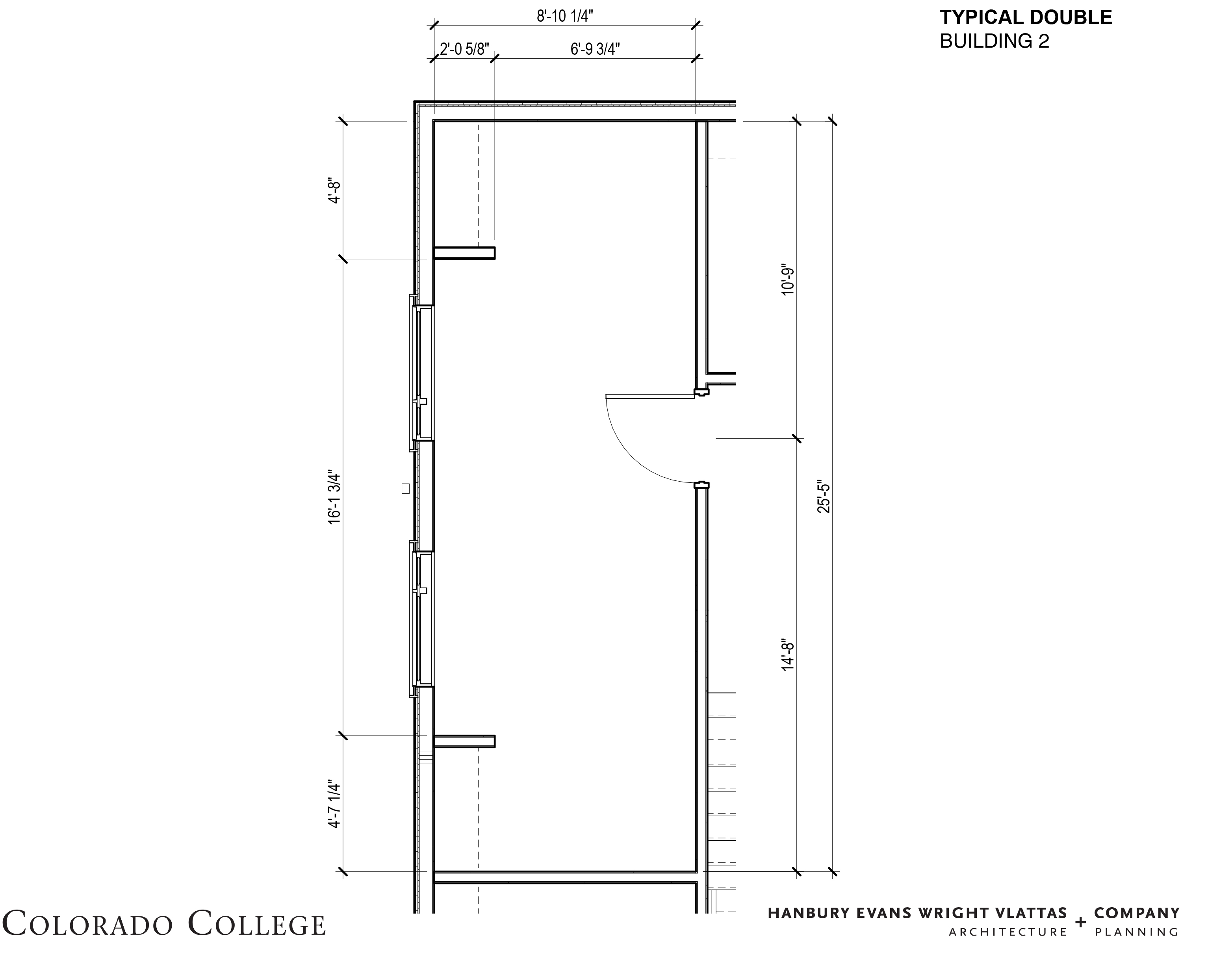 floor plans east campus residential development detailed floor plans