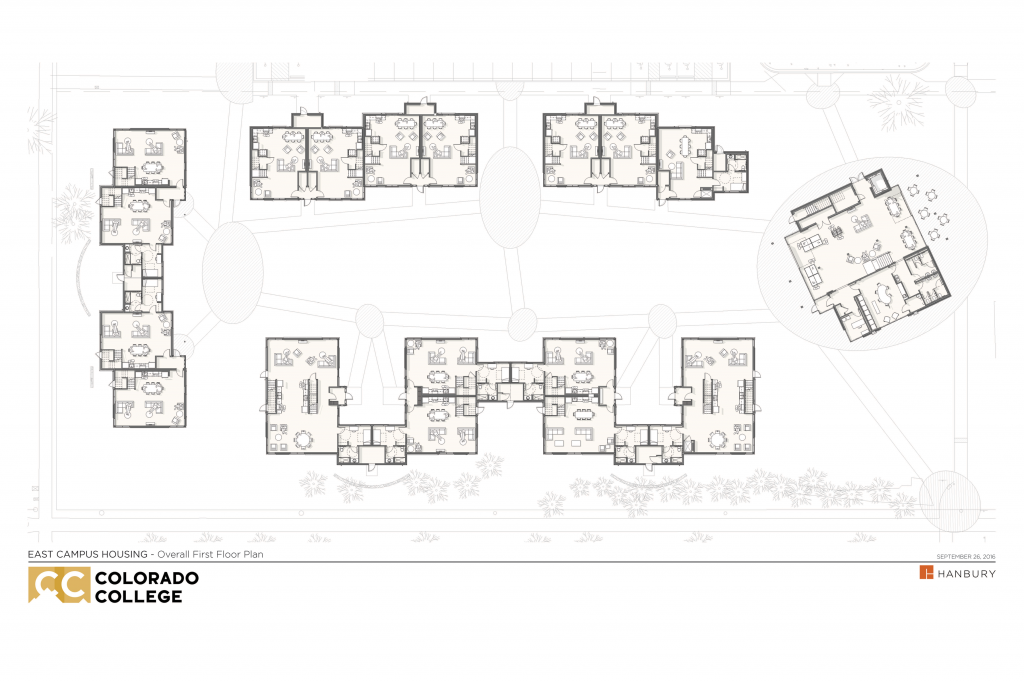 2016-0926_overall-first-floor-plan