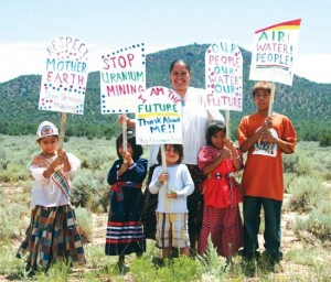 kids-protest-2-1