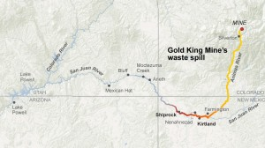 la-na-g-gold-king-mine-river-spill-20150814