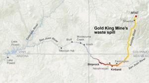 la-na-g-gold-king-mine-river-spill-20150814