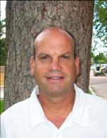 Kevin Rask