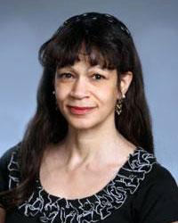 Rochelle Mason