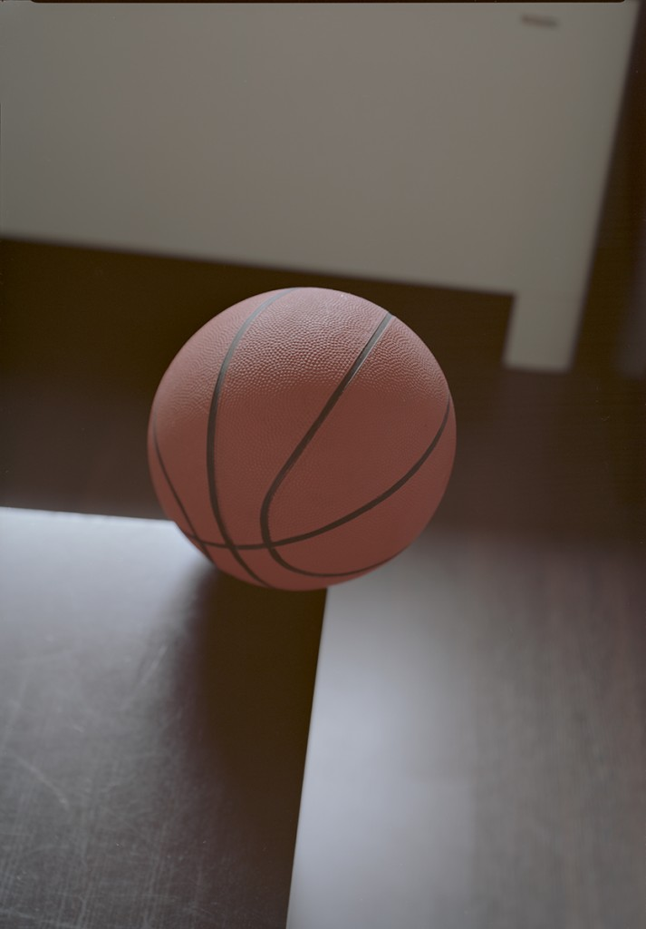 24_basketball_web