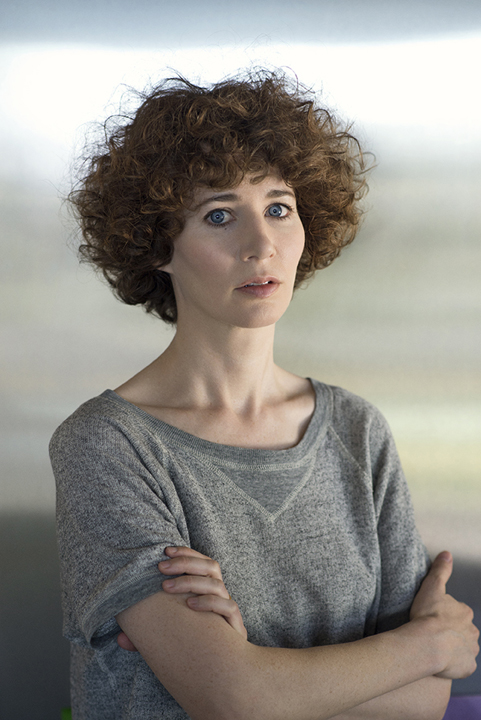 Miranda July 1-2171kb (credit Todd Cole) copy_Web