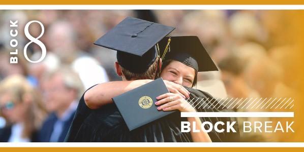 block-break-newsletter-8