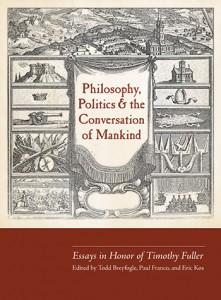 philosophypolitics-timfuller-cover-7x9-5-nobleeds-v4