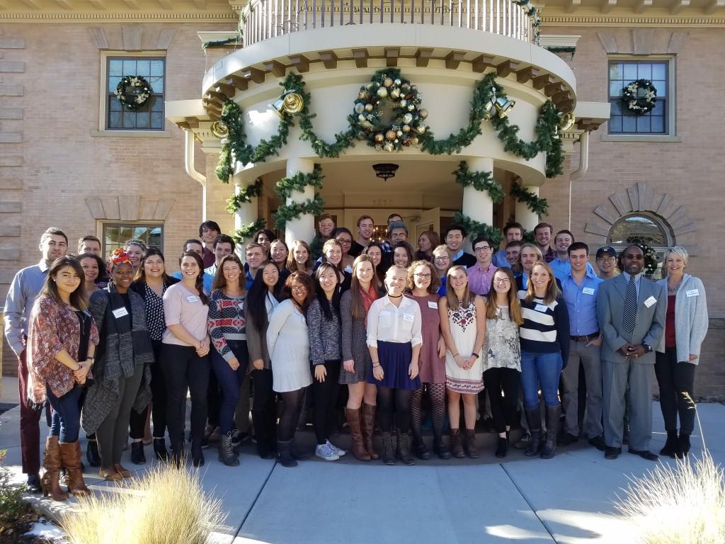 2016-holiday-ccsga-pres-council