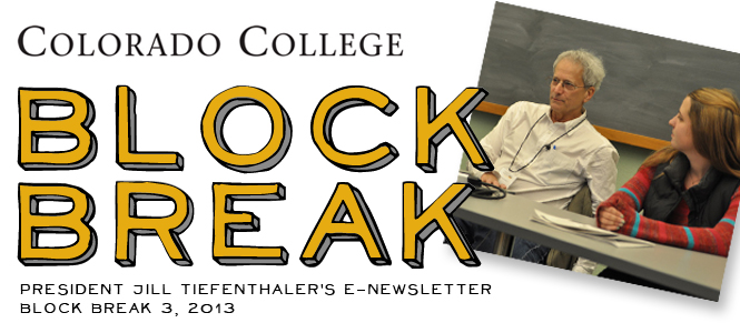 blockbreak-banner-burnett-3