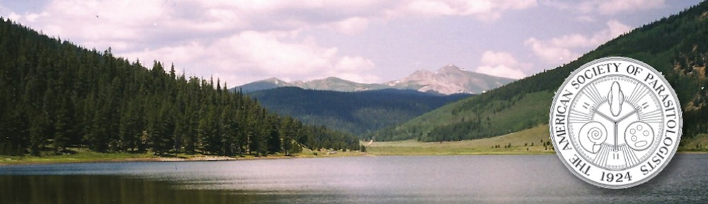 Rocky Mountain Conference of Parasitologists