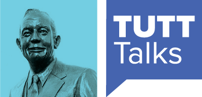 TUTT Talks